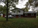 3066 North Michigan Road, Shelbyville, IN 46176