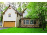 3529 48th Street, Indianapolis, IN 46228
