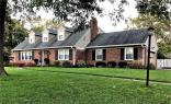 6435 Breamore Road, Indianapolis, IN 46220