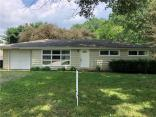 2008 South Manville Road, Muncie, IN 47302