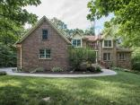 9674 Reston Lane, Mccordsville, IN 46055
