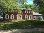 7215 Vauxhall Road, Indianapolis, IN 46250