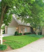 1743 Pathway S Drive, Greenwood, IN 46143