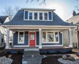 2005 Hoyt Avenue, Indianapolis, IN 46203