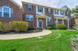 13892 Willesden Circle, Fishers, IN 46037