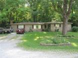 5023 West State Road 340, Brazil, IN 47834