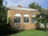 4134 Rookwood Avenue, Indianapolis, IN 46208