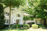 5101 Hummingbird Circle, Carmel, IN 46033