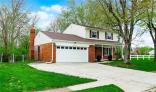 5909 Antoneli, Indianapolis, IN 46237