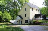 8584 North Private Road 600 W, Brazil, IN 47834