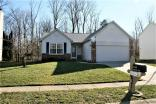 4769 Oakton Way, Greenwood, IN 46143