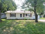 270 South Harrison Street, Cicero, IN 46034