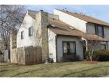 2470 Hideaway Drive, Indianapolis, IN 46268