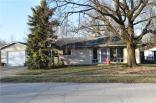 660 South Alpha Avenue, Brownsburg, IN 46112