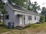 155 East Grand Street, Dunkirk, IN 47336