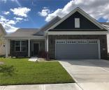 4877 Dahlia Drive, Plainfield, IN 46168