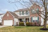 8880 Lindsey Court, Fishers, IN 46038