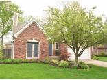 7581 Pinesprings W Drive, Indianapolis, IN 46256