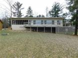 14000 West Lakeview Court, Seymour, IN 47274