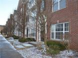 8226 Katrina Way, Fishers, IN 46038