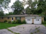 3932 Senour Rd, Indianapolis, IN 46239