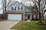 10695 Trailwood Drive, Fishers, IN 46038