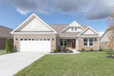 3970 S Stratfield Way, Westfield, IN 46074