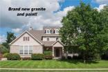 14063 Sourwood Lane, Carmel, IN 46033