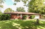 932 Valley Drive, Anderson, IN 46011