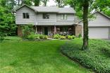 9831 Carefree Drive<br />Indianapolis, IN 46256