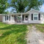 1617 South Oakdale Drive, Yorktown, IN 47396