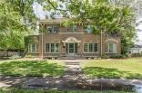 3148 East Fall Creek Pw N Drive, Indianapolis, IN 46205
