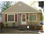 4701 16th Street, Indianapolis, IN 46201