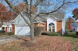 7533 Brackenwood N Circle, Indianapolis, IN 46260