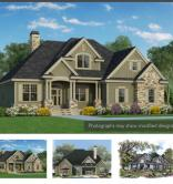 8440 Hunt Club Road<br />Zionsville, IN 46077