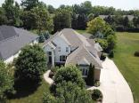 7115 Misty Woods Lane<br />Indianapolis, IN 46237