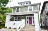 1618 English Avenue, Indianapolis, IN 46201