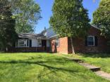 9501 37th Place, Indianapolis, IN 46235