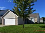 804 Spruce Drive, Greenwood, IN 46143