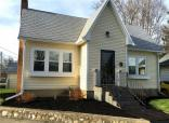 2220 Grand Avenue, New Castle, IN 47362