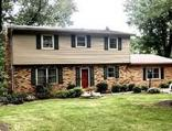 10566 Andrea Court, Indianapolis, IN 46231