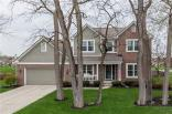 10988 Eaton Court, Fishers, IN 46038