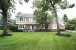 1446 Clearwater Court, Carmel, IN 46032