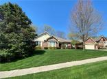 4608 Fox Moor Lane, Greenwood, IN 46143