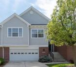9573 S Fireside Lane, Fishers, IN 46038