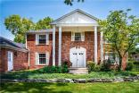 9045 Kirkham Court<br />Indianapolis, IN 46260
