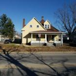 737 Elm Street, Clinton, IN 47842