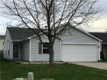13430 North Carwood Court, Camby, IN 46113