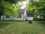550 South 175 W, Hartford City, IN 47348