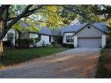 8927 Skippers Way, Indianapolis, IN 46256